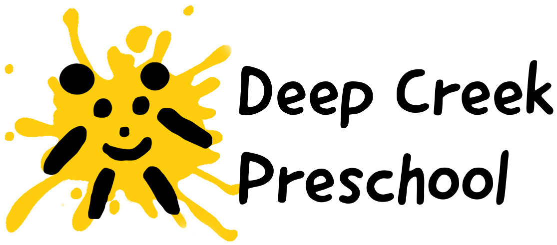 Deep Creek Preschool